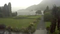 Glenridding - Lake Ullswater
