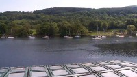 Lakeside - Windermere
