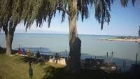 Lambton Shores - Port Franks
