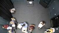 Lart studiO - Szkoła Aktorska