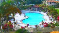 Kauai - Lawai Beach Resort