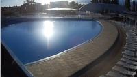 Taganrog -  Aquapark Lazurniy
