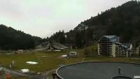 Le Lioran - Mountain resort