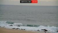 Leça da Palmeira - Beach