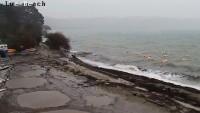 Feock - Leo Beach