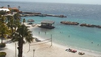 Willemstad - Lions Dive & Beach Resort