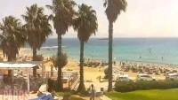 Paros - New Golden Beach