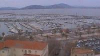 Alghero - Riviera del Corallo