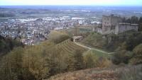 Oberkirch - Schauenburg