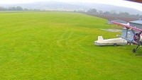 Kroměříž - Airfield