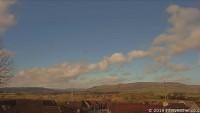Lochgelly - Panoramic view
