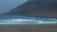 Lofoty - Bøstad - Unstad Arctic Surf
