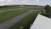 Tobaj - Flugplatz Punitz