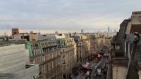 London - Regent St