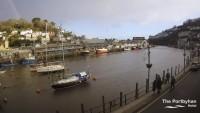 Looe - River Looe