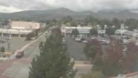 Los Alamos - Panoramic view