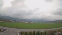 Lotnisko Nowy Sącz - Łososina Dolna