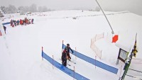 Val-Louron - Station de Ski