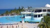 Lucea - Grand Palladium Jamaica Resort & Spa