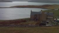 Šetlando salos - Lunna House