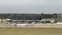 Port lotniczy Luksemburg
