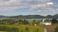 Lysefjord - Zbiór kamer