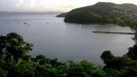 Les Trois-Îlets - Anse-à-l'Ane