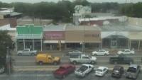 Madisonville - Main St