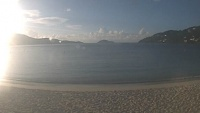 Saint Thomas - Magens Bay