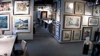 Burnsville - Doubletake Gallery
