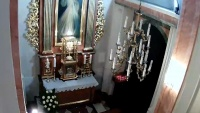 Sanktuarium Matki Bożej