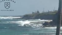 Maui - Mama's Beach