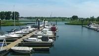 Roermond - City Marina