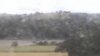 Landrake - Markwell Farm