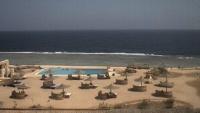 Marsa Alam - The Oasis Dive Resort