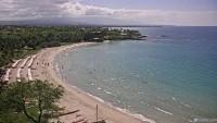 Waimea - Mauna Kea Playa