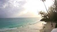 Oistins - Maxwell Beach