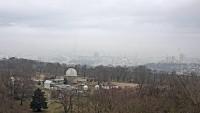 Miodon - Paryžiaus observatorija