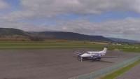 Reedsville - Mifflin County Airport