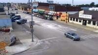 Miller - Main Street