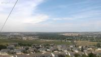 Minot - Panoramic view