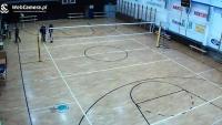 Międzyszkolny Klub Sportowy