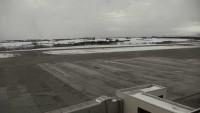 Memanbetsu - Oro uostas