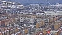 Sarajevo - Mojmilo