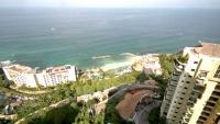 Puerto Vallarta - Hotel Mousai