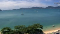 Phuket - My Spiaggia Resort - Chalong Bay
