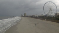 Myrtle Spiaggia - Pier 14