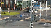 Zutphen - N348, N314