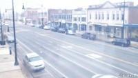 Nashua - Main Street