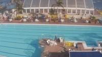 Gran Canaria - Las Palmas - Real Club Náutico
